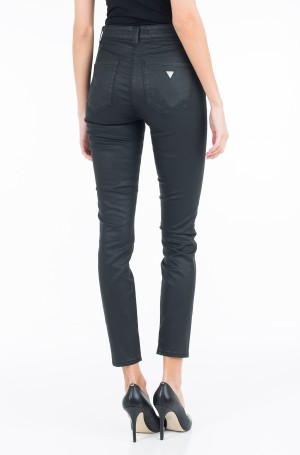Jeans W81A18 D2UE0-2