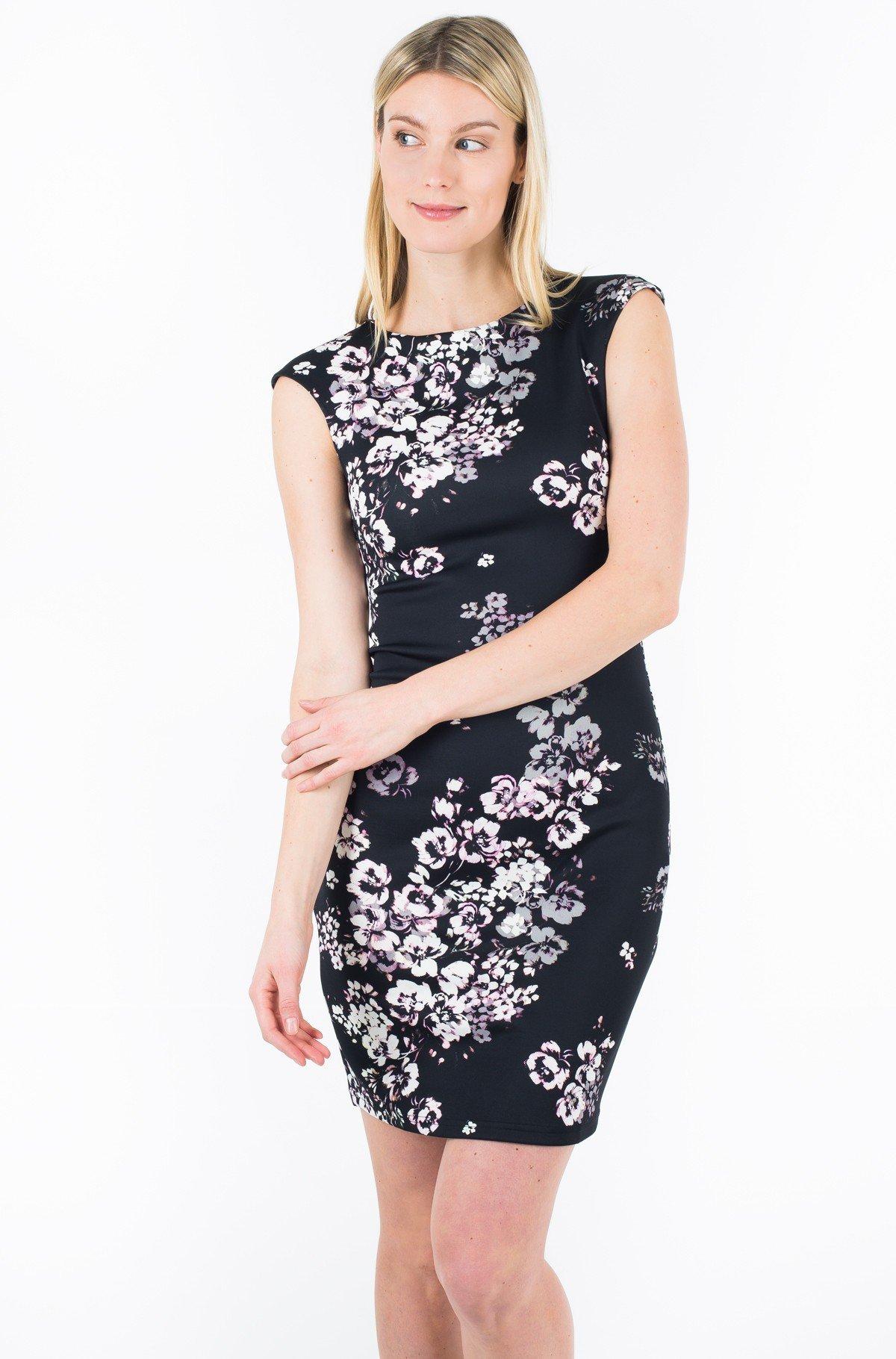 Kleit Marilyn-full-1