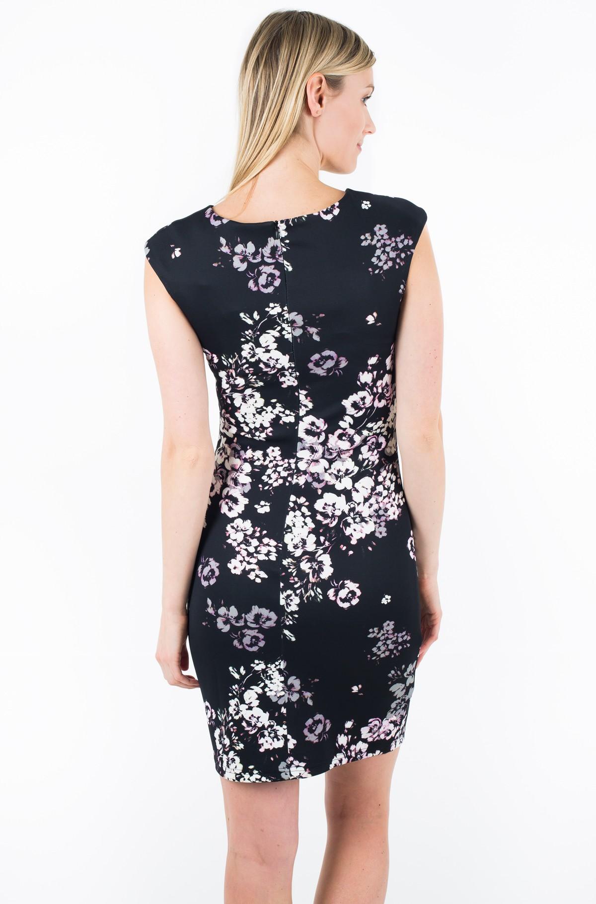 Kleit Marilyn-full-2