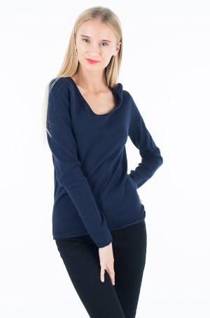Sweater 3021854.09.70-1