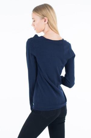 Sweater 3021854.09.70-2