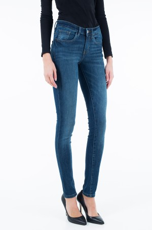 Jeans 6205235.09.70-1