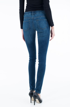 Jeans 6205235.09.70-2