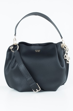 Shoulder bag HWVG68 53030-1