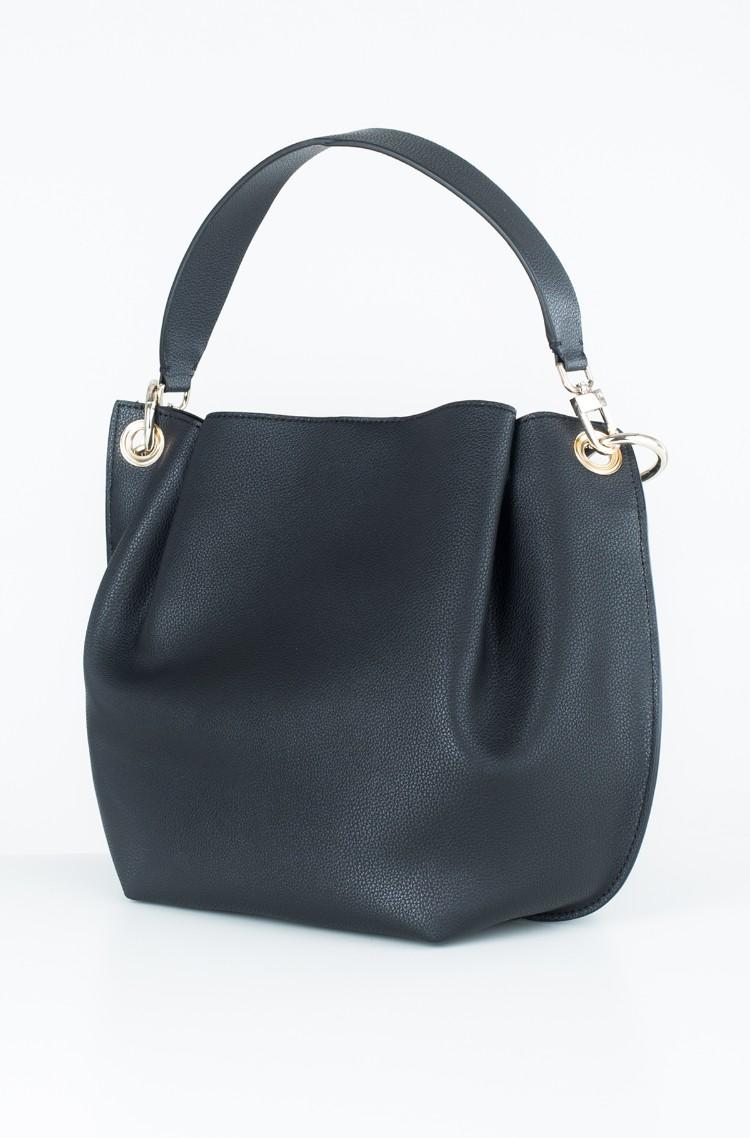 Shoulder bag Guess HWVG68_53030
