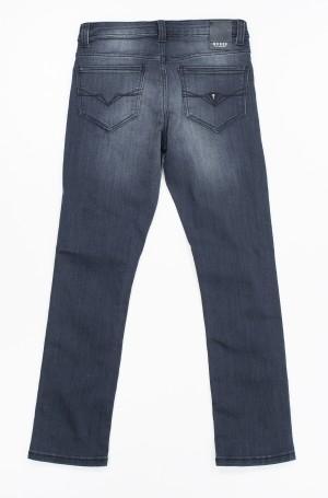 Vaikiškos džinsinės kelnės L74A04 -2