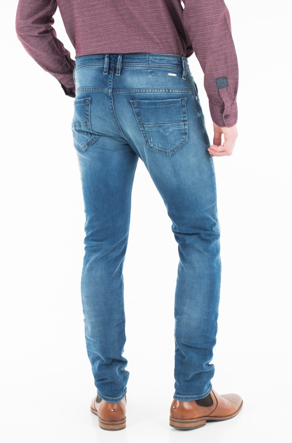 084NV THOMMER TROUSERS-hover