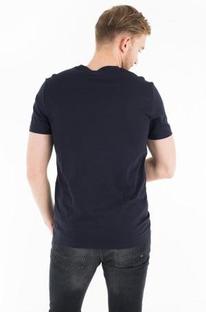 Marškinėliai B21 2220 51068-2