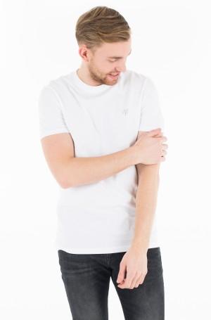 Marškinėliai B21 2220 51068-1