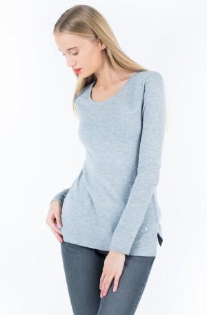 Sweater 3023304.00.70-1