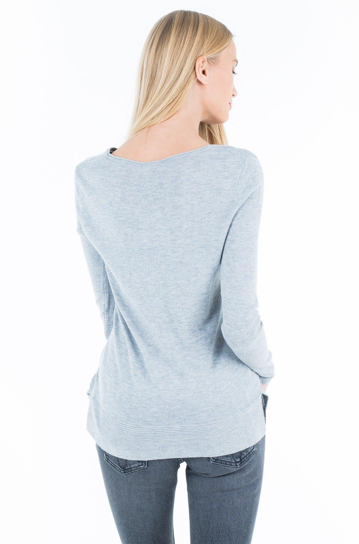 Sweater 3023304.00.70-full-2