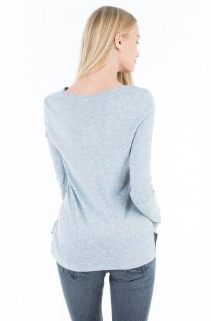 Sweater 3023304.00.70-2