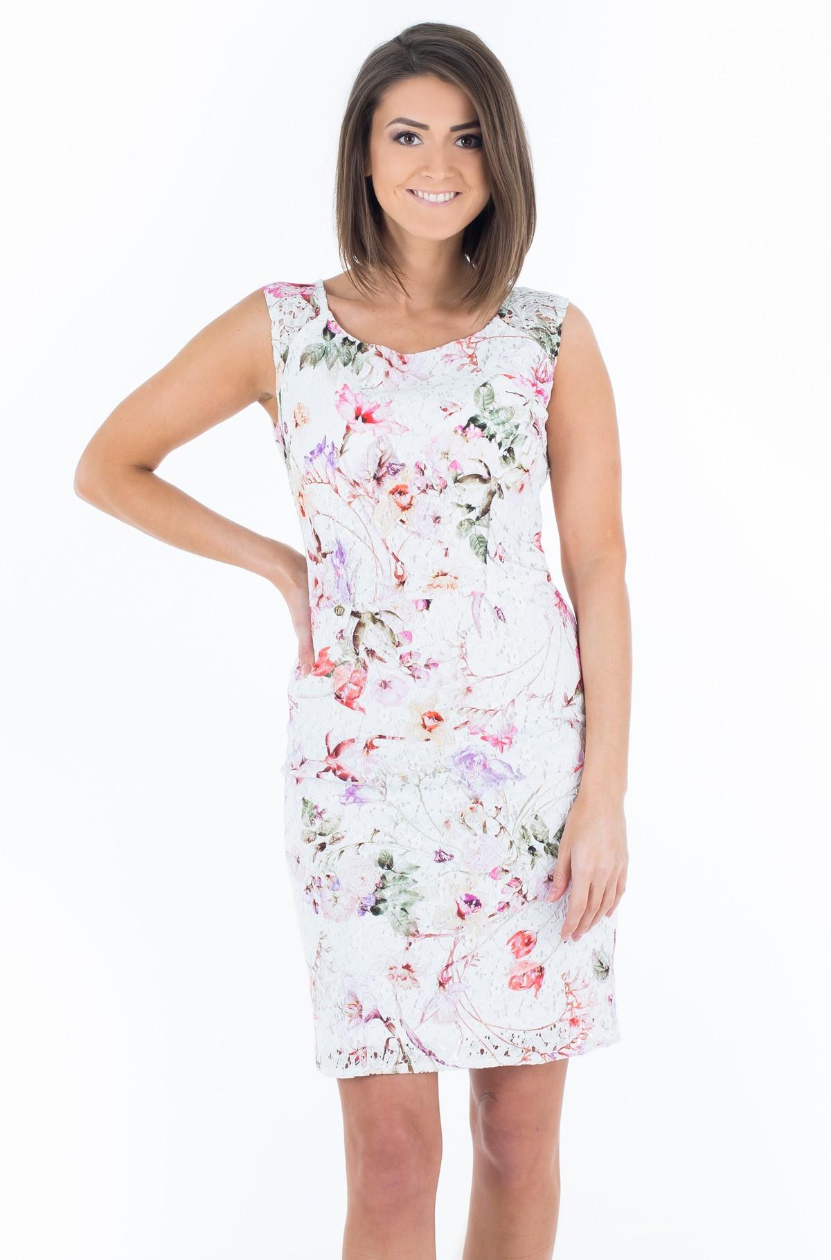 Suknelė Elina-full-1
