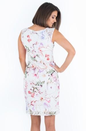 Suknelė Elina-2