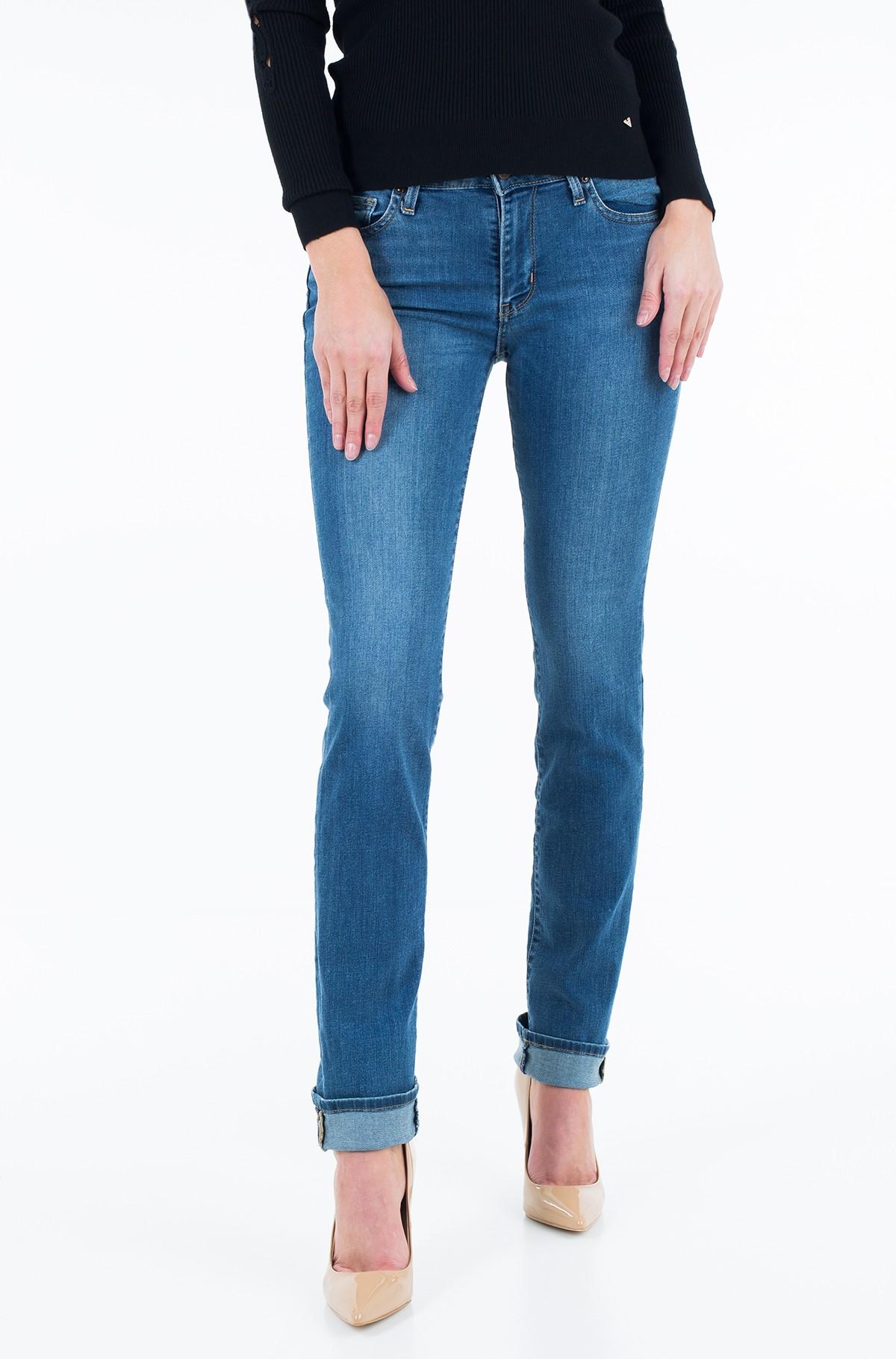 Džinsinės kelnės 188840067-full-1