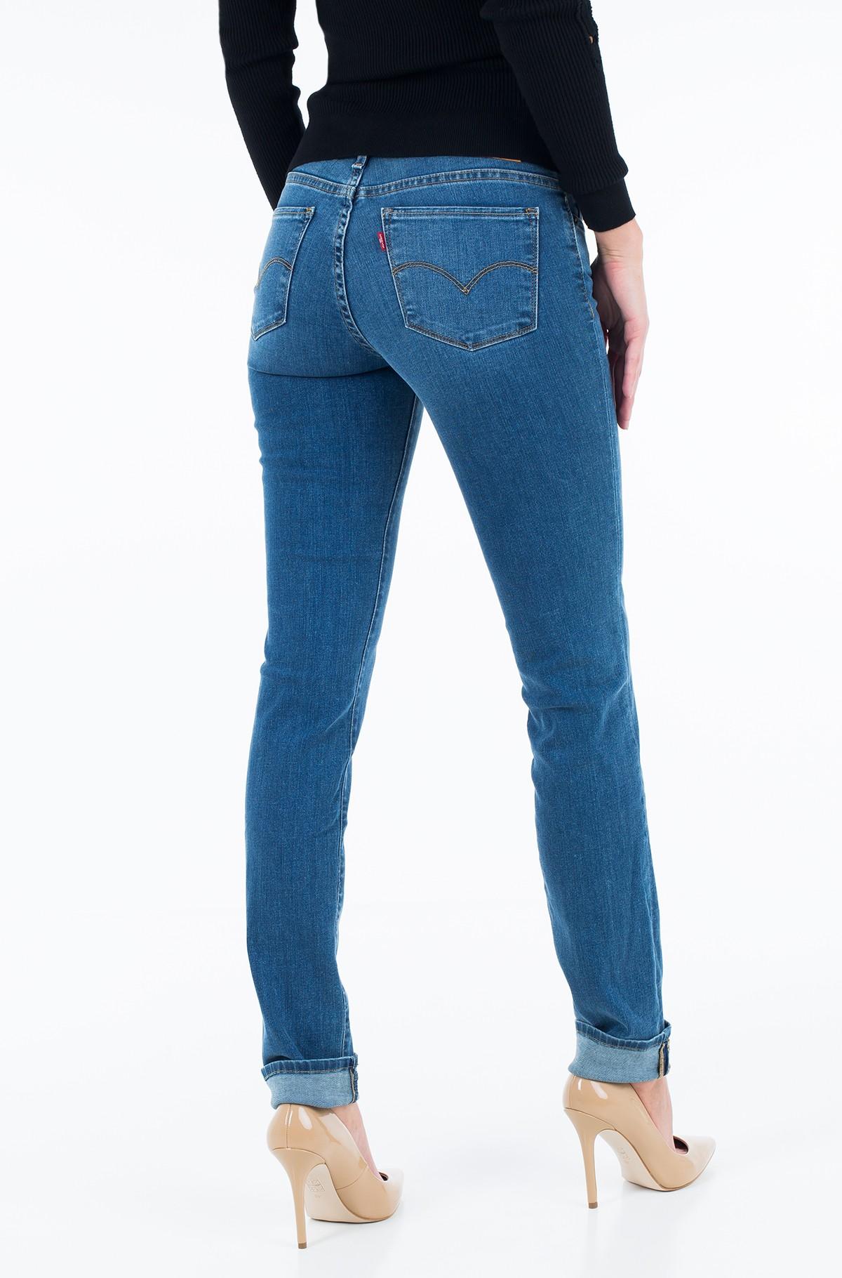 Džinsinės kelnės 188840067-full-2