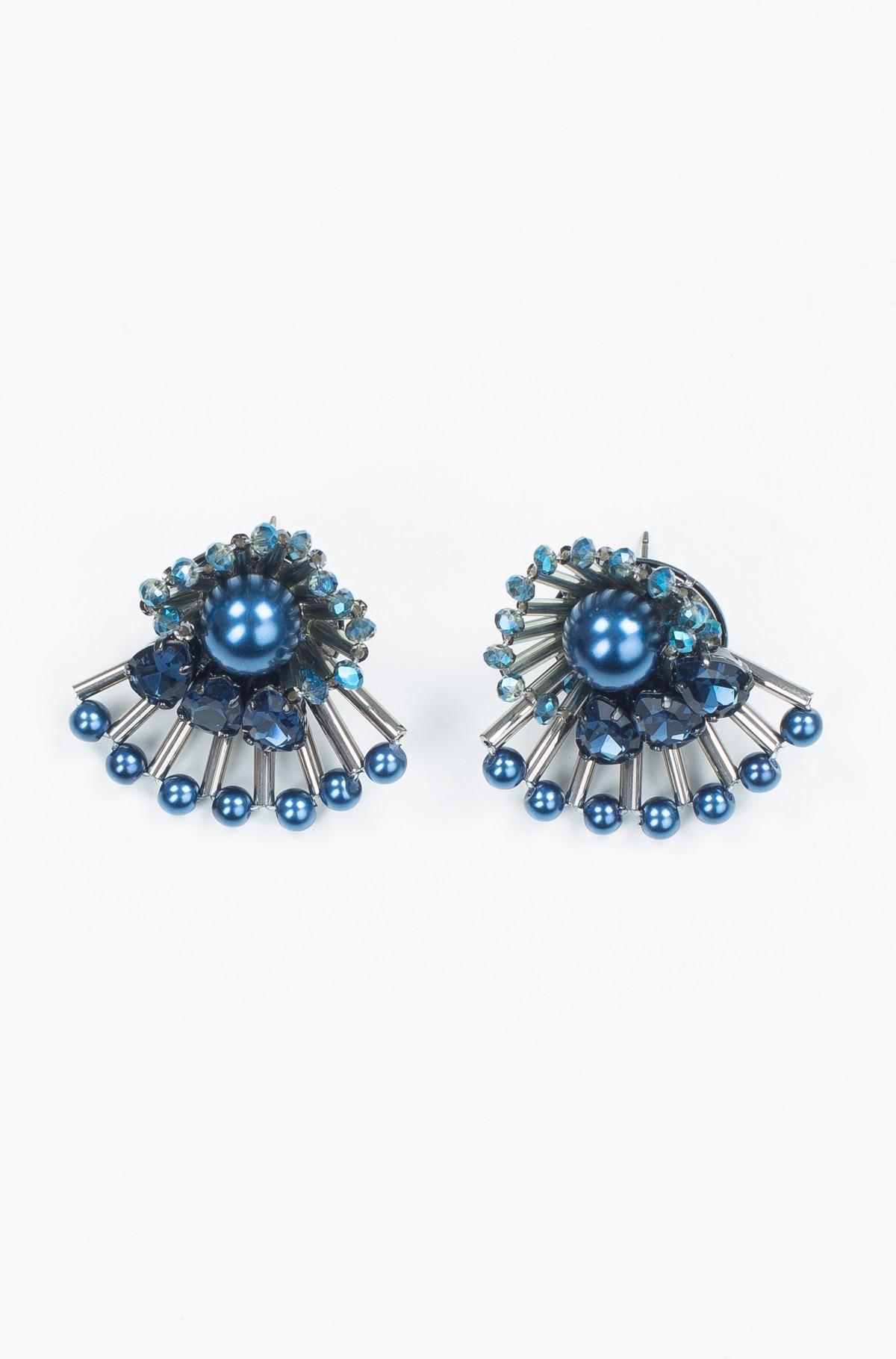 Earrings Ada-full-1