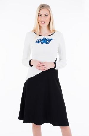 EV100 suknelė Laine-1