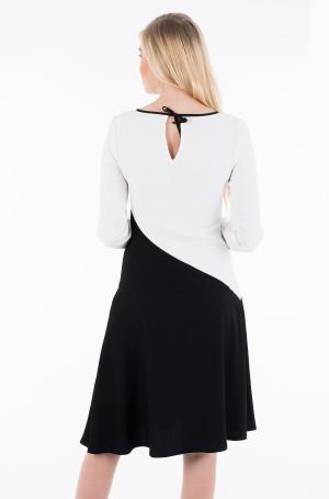 EV100 suknelė Laine-2