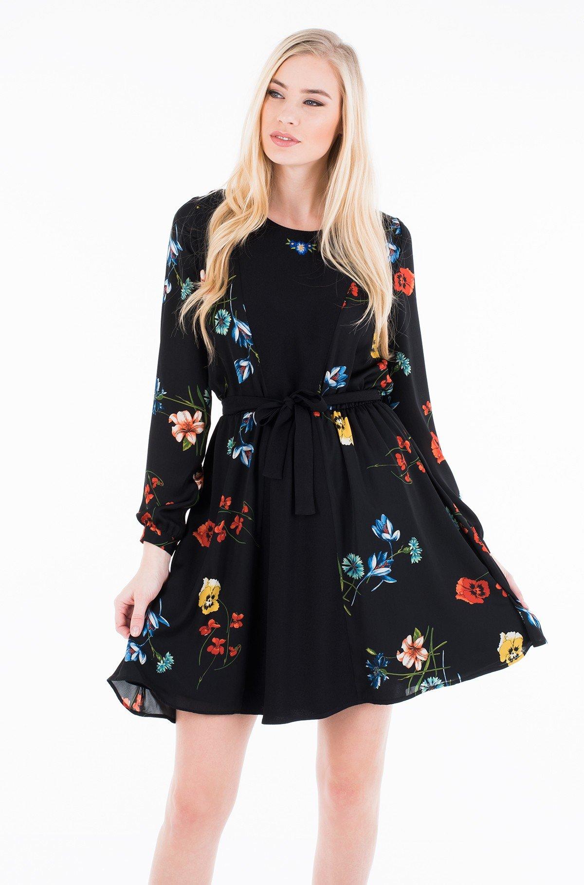 EV100 dress Leeni-full-1