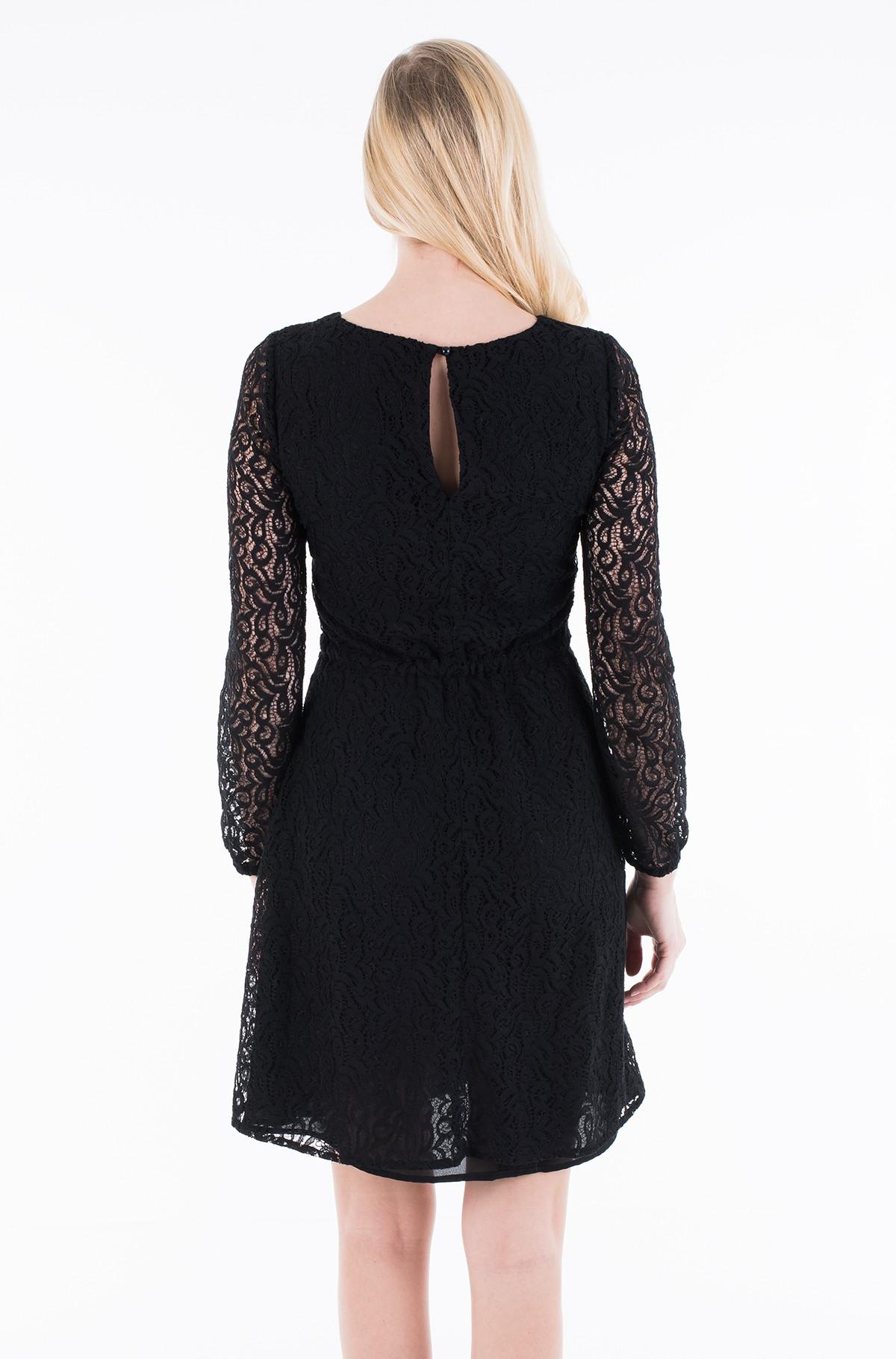 EV100 suknelė Nete-full-2