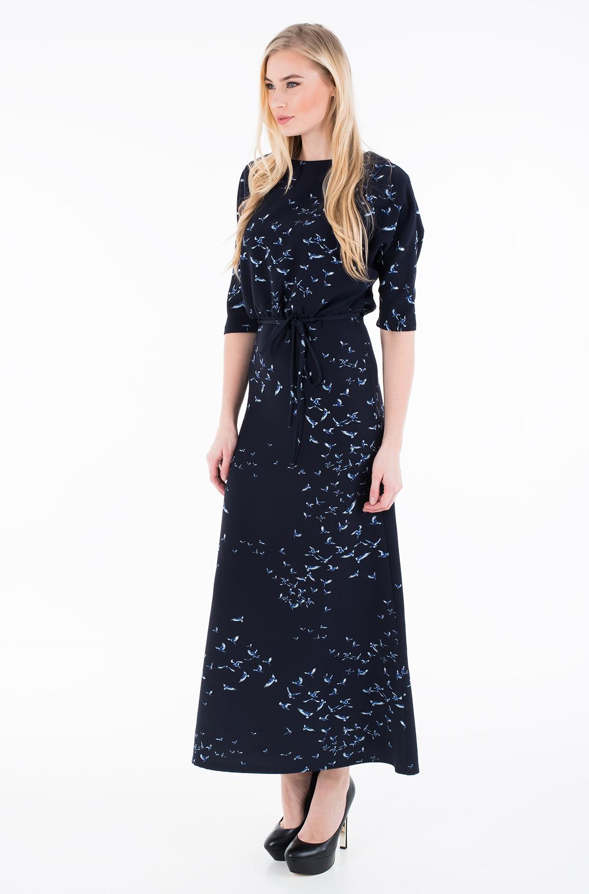 EV100 kleit Koidu-full-1