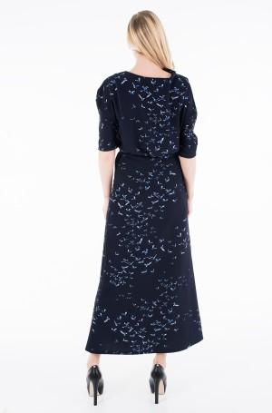 EV100 kleit Koidu-2