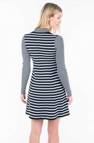 Megzta suknelė Peony-2