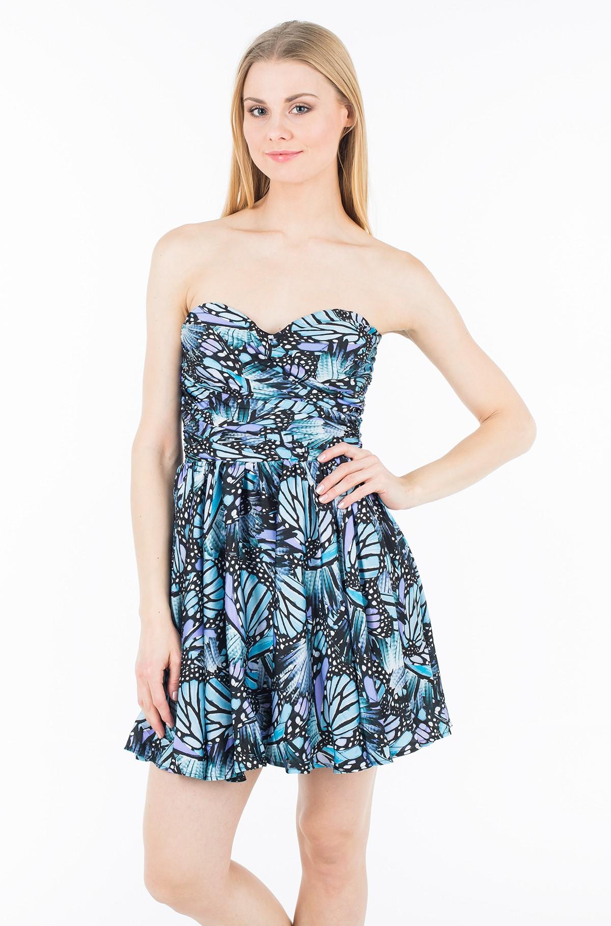 Dress W81K40 -full-1