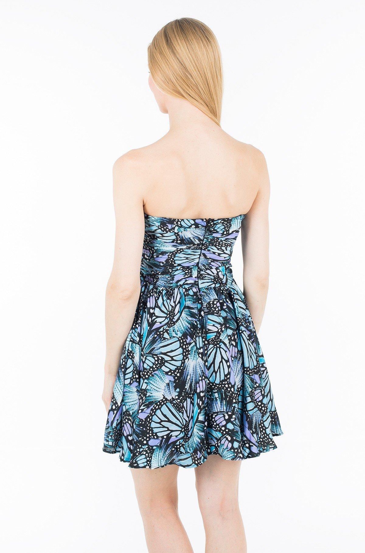 Dress W81K40 -full-2