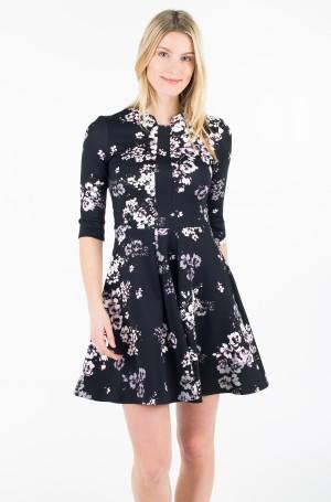 Suknelė Heleryn-1