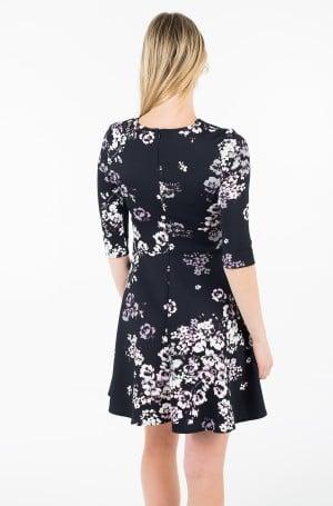 Suknelė Heleryn-2