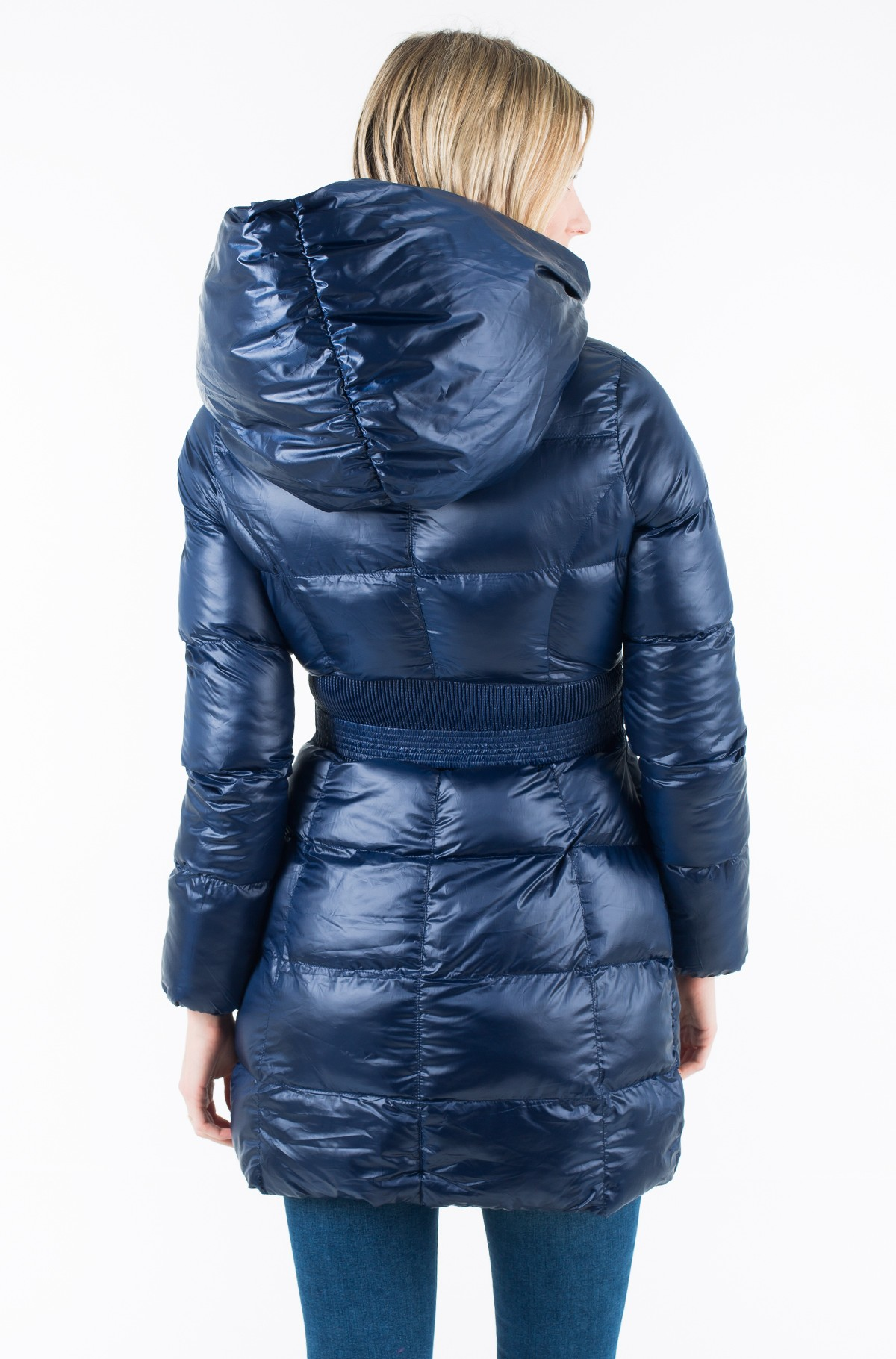 Coat W7422J -full-2