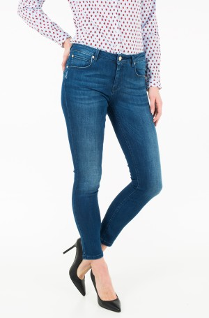 Jeans Mosca-1