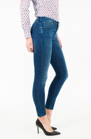 Jeans Mosca-2