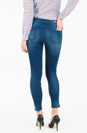 Jeans Mosca-3