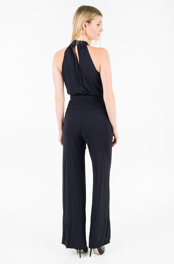 NOELLE JUMPSUIT NS-hover