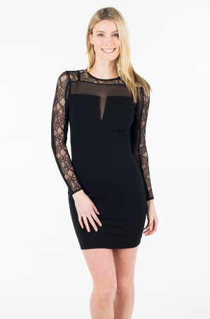 Suknelė W74K0B R54I1-1
