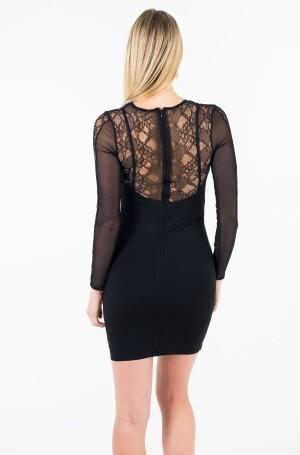 Suknelė W74K0B R54I1-2