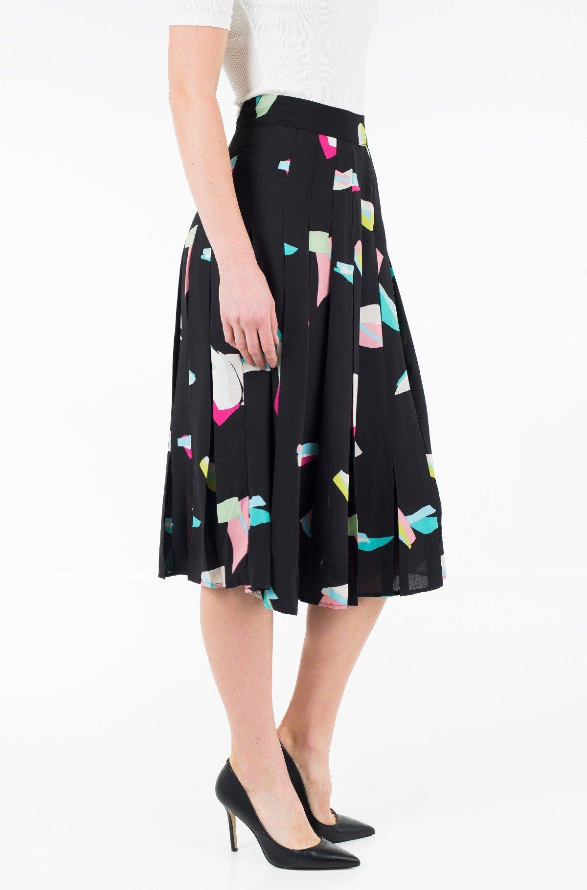 Skirt ELAINE/PL900690-full-1