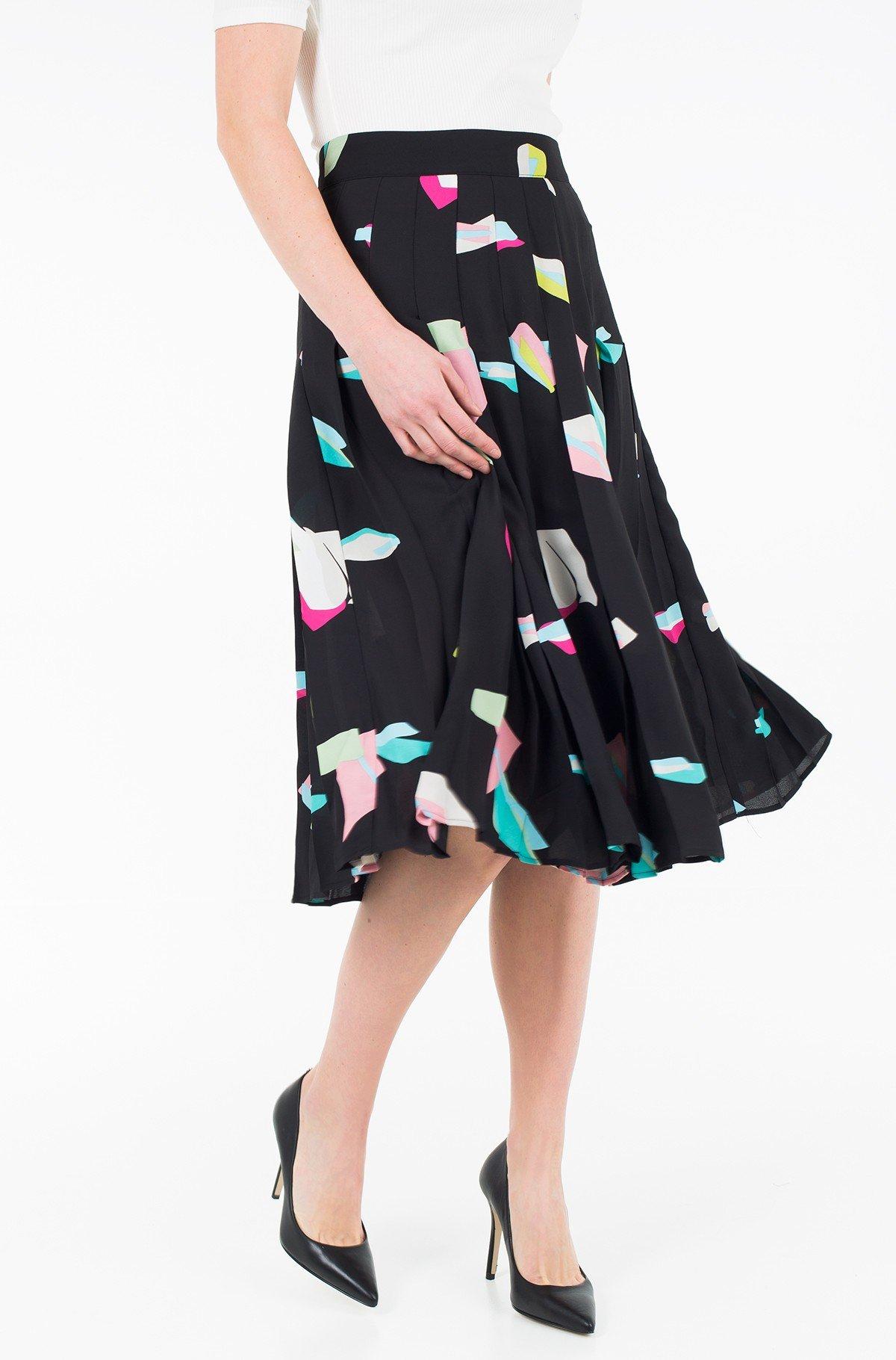 Skirt ELAINE/PL900690-full-2