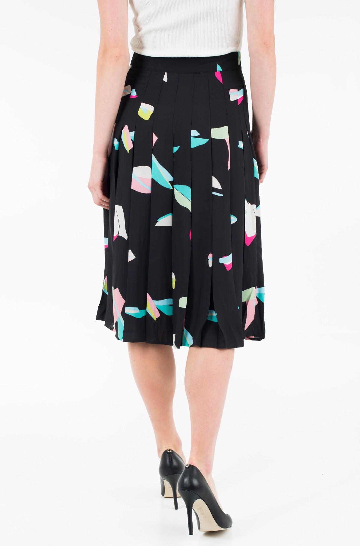 Skirt ELAINE/PL900690-full-3