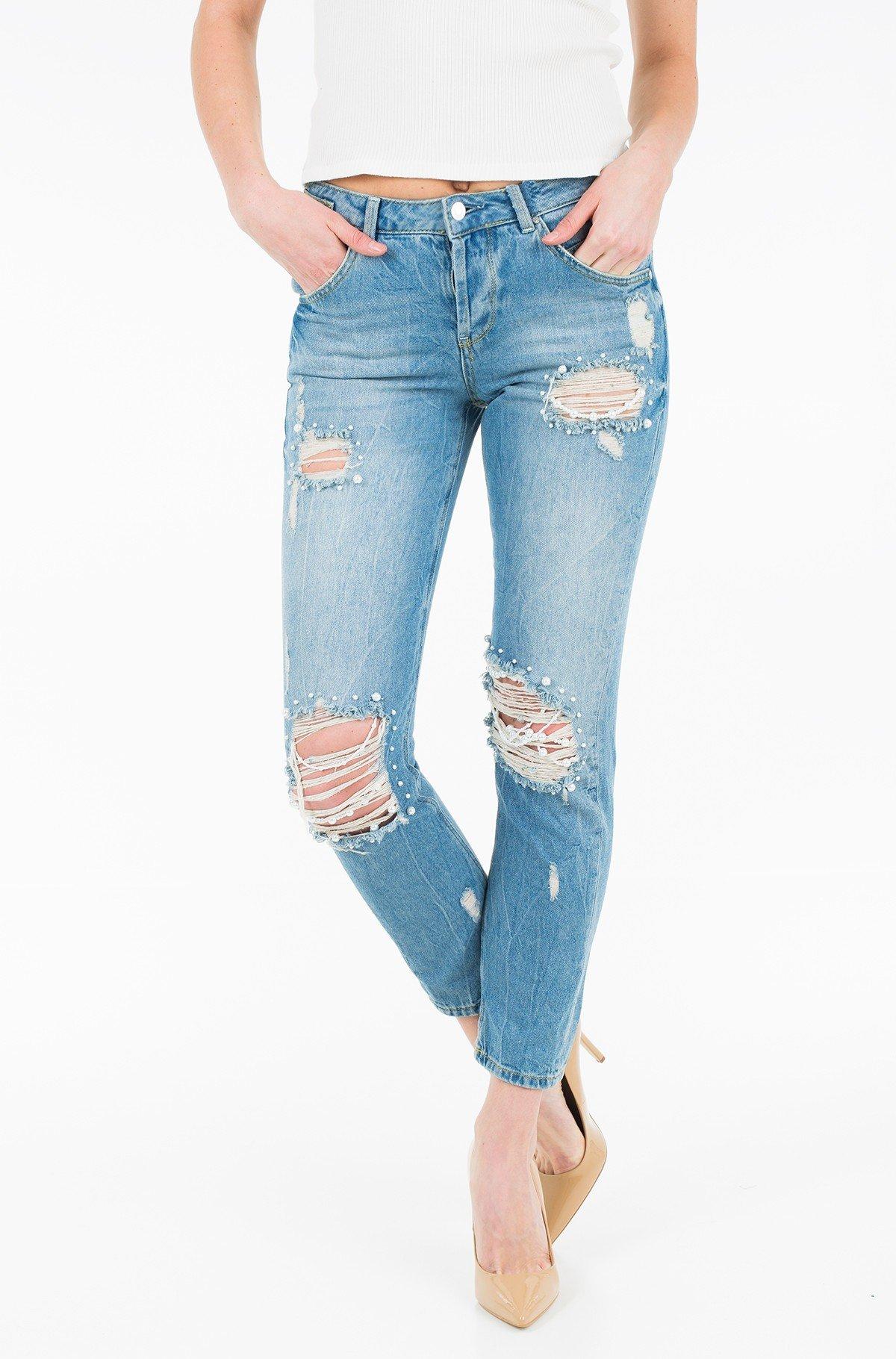Jeans W81A22 D2ZQ1-full-1