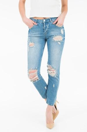 Jeans W81A22 D2ZQ1-1