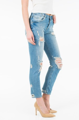 Jeans W81A22 D2ZQ1-2