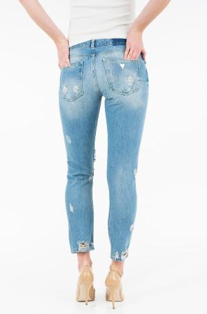 Jeans W81A22 D2ZQ1-3