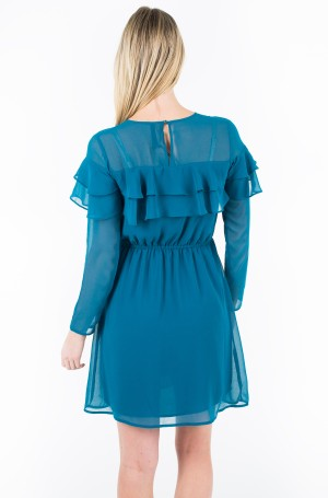 Suknelė RIANA/PL952082-2