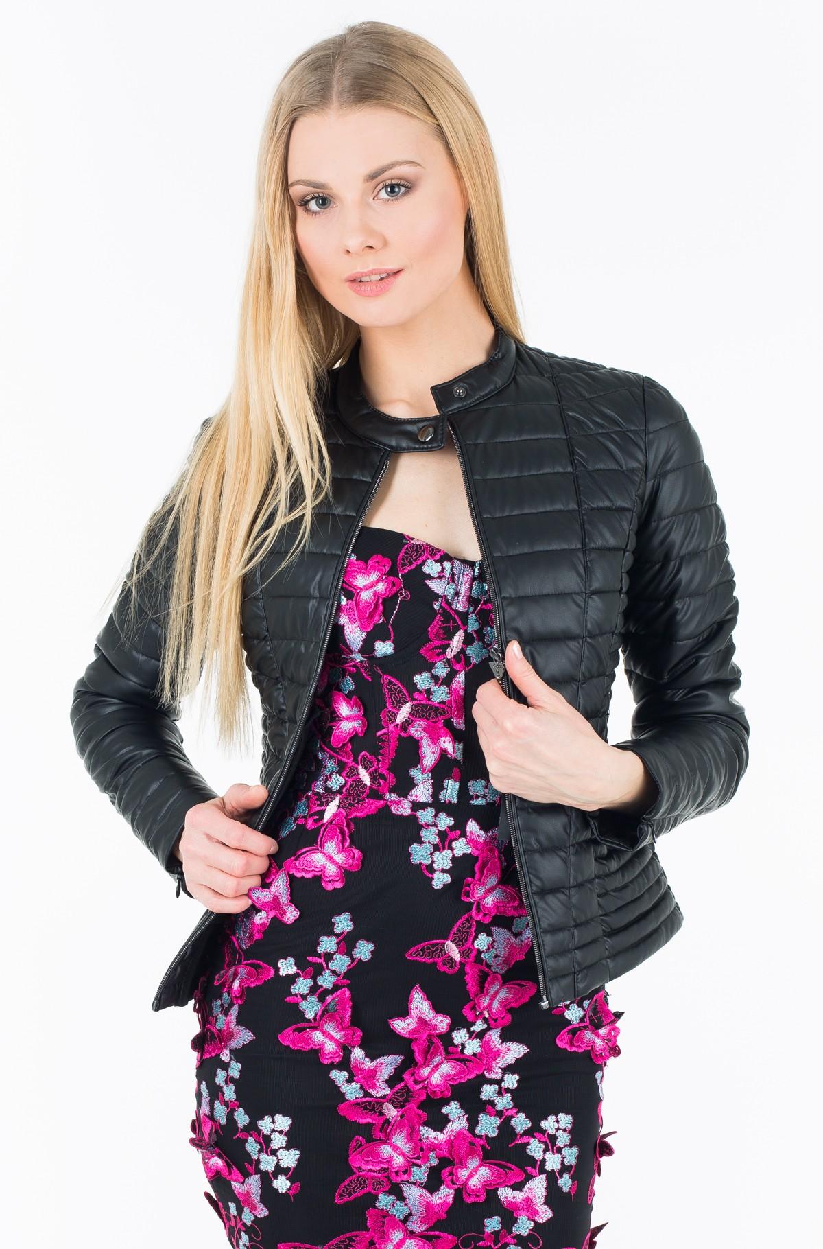 Jacket W81L00 W7IW0-full-1