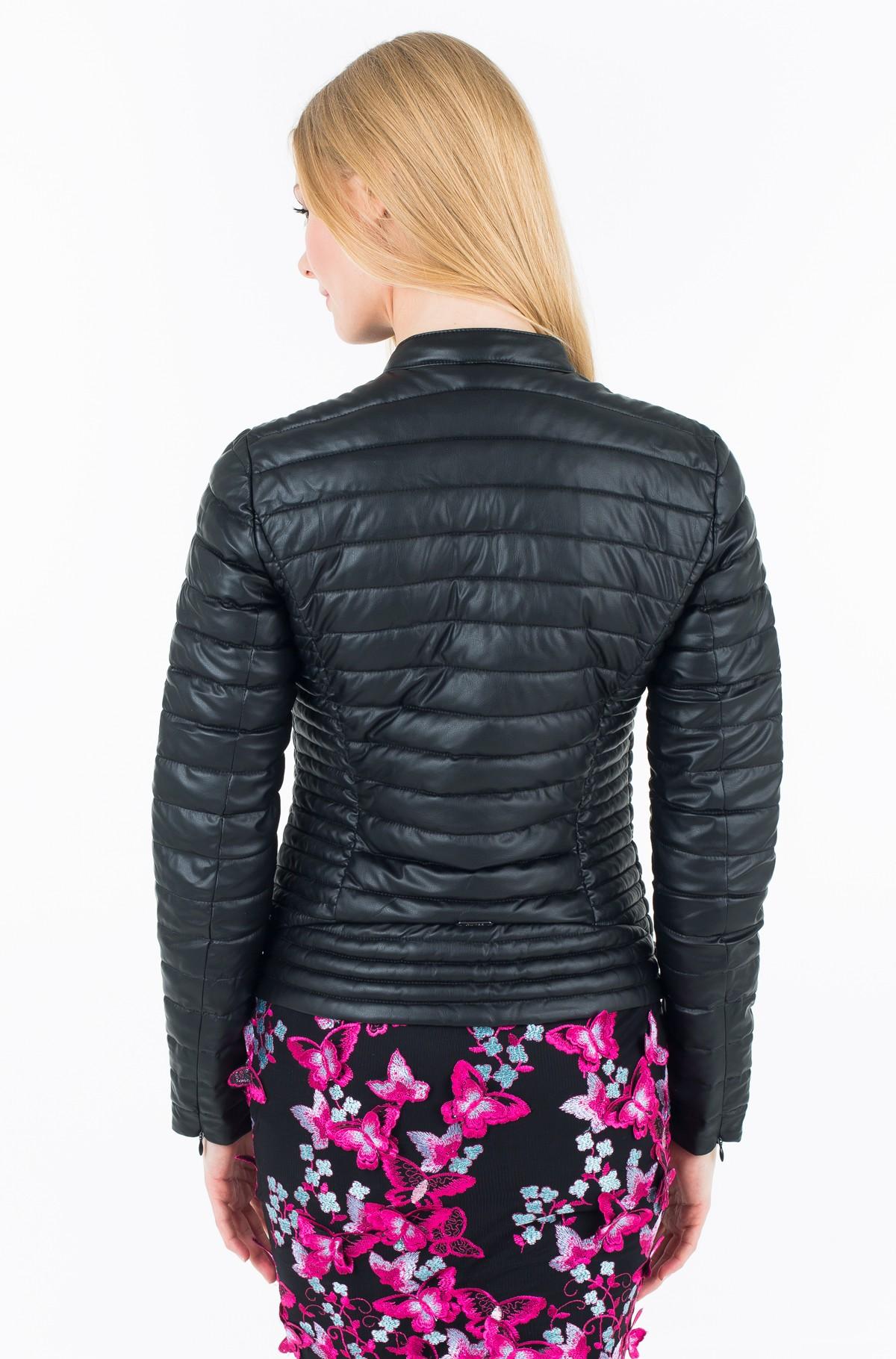 Jacket W81L00 W7IW0-full-3