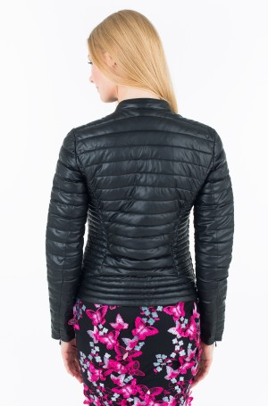 Jacket W81L00 W7IW0-3